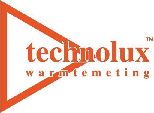 Technolux BV